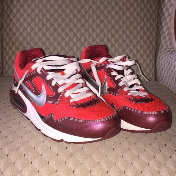 Nike Shoes | Nike Air Max Athletics